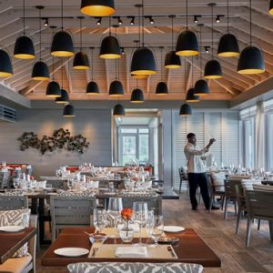 Luxury Bahamas Holiday Packages The Ocean Club, A Four Seasons Resort Dune