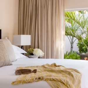 Luxury Bahamas Holiday Packages The Ocean Club, A Four Seasons Resort Garden Cottage1