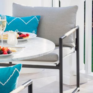 Luxury Bahamas Holiday Packages The Ocean Club, A Four Seasons Resort In Room Dining