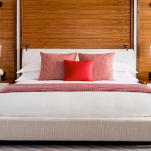 Luxury Bahamas Holiday Packages The Ocean Club, A Four Seasons Resort Ocean View One Bedroom Suite (Hartford Wing)