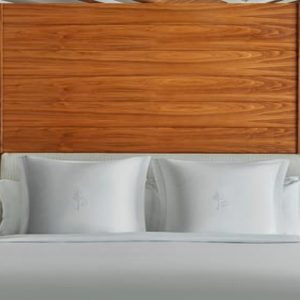 Luxury Bahamas Holiday Packages The Ocean Club, A Four Seasons Resort Ocean View Room (Hartford Wing)1