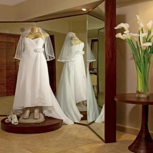 Luxury Dominican Republic Holiday Packages Dreams Palm Beach Punta Cana Bridal Suite