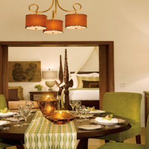 Luxury Dominican Republic Holiday Packages Dreams Palm Beach Punta Cana Presidential Suite Ocean Front3