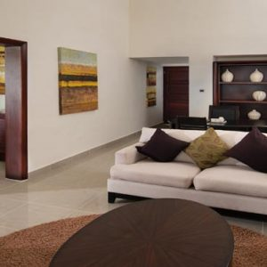Luxury Dominican Republic Holiday Packages Dreams Palm Beach Punta Cana Presidential Suite Ocean Front5