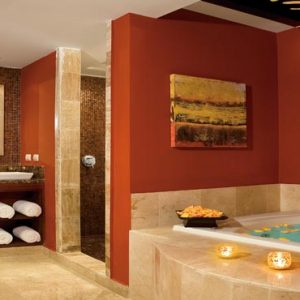 Luxury Dominican Republic Holiday Packages Dreams Palm Beach Punta Cana Presidential Suite Ocean Front6