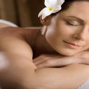 Luxury Dominican Republic Holiday Packages Dreams Palm Beach Punta Cana Spa Massage