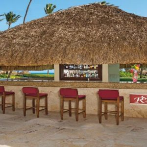 Luxury Dominican Republic Holiday Packages Dreams Palm Beach Punta Cana Sugar Reef