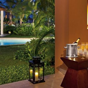 Luxury Dominican Republic Holiday Packages Secrets Royal Beach Punta Cana Junior Suite Swim Up 3