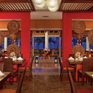 Luxury Dominican Republic Holiday Packages Secrets Royal Beach Punta Cana La Riviera Maya