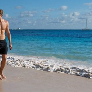 Luxury Dominican Republic Holiday Packages Secrets Royal Beach Punta Cana Beach 2