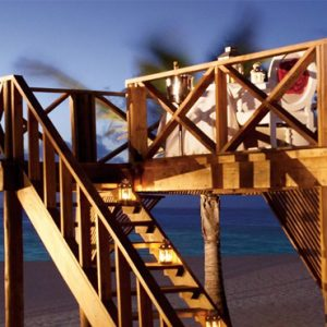 Luxury Dominican Republic Holiday Packages Secrets Royal Beach Punta Cana Dining 4