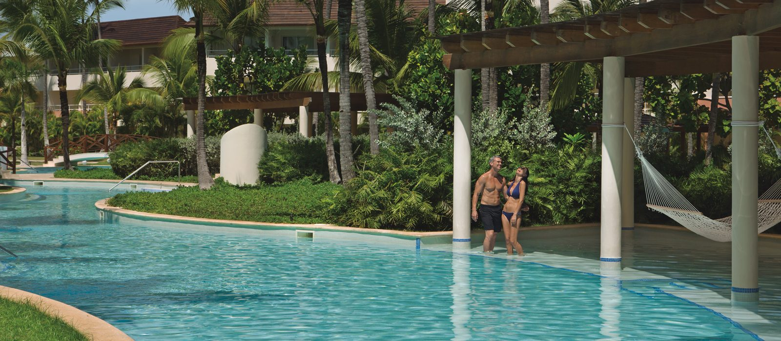 Luxury Dominican Republic Holiday Packages Secrets Royal Beach Punta Cana Header Pd