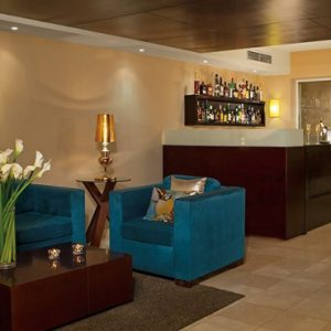 Luxury Dominican Republic Holiday Packages Secrets Royal Beach Punta Cana Lounge
