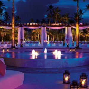 Luxury Dominican Republic Holiday Packages Secrets Royal Beach Punta Cana Pool 5