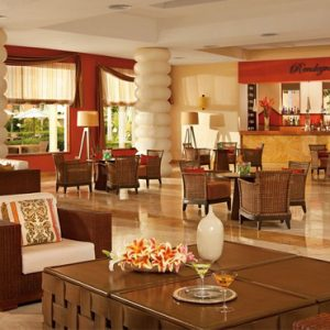 Luxury Dominican Republic Holiday Packages Secrets Royal Beach Punta Cana Rendezvous
