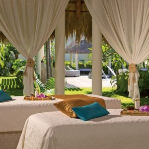 Luxury Dominican Republic Holiday Packages Secrets Royal Beach Punta Cana Spa