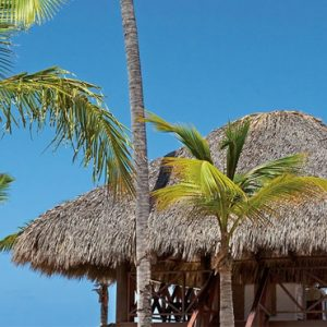 Luxury Dominican Republic Holiday Packages Secrets Royal Beach Punta Cana Spa 3