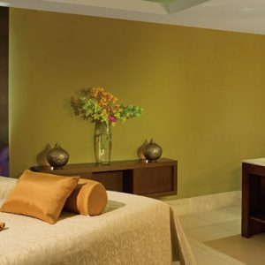 Luxury Dominican Republic Holiday Packages Secrets Royal Beach Punta Cana Spa 6