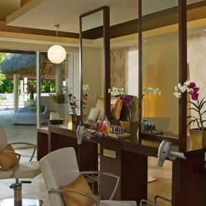 Luxury Dominican Republic Holiday Packages Secrets Royal Beach Punta Cana Spa 7