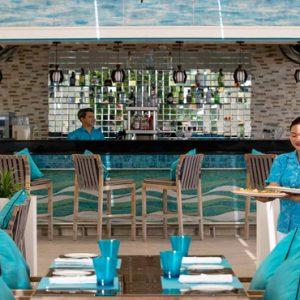 Luxury Dubai Holiday Packages Jumeirah Zabeel Saray Plaj
