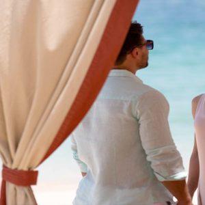 Luxury Dubai Holiday Packages Jumeirah Zabeel Saray Romantic Experiences