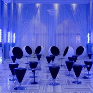 Luxury Dubai Holiday Packages Jumeirah Zabeel Saray Night Club