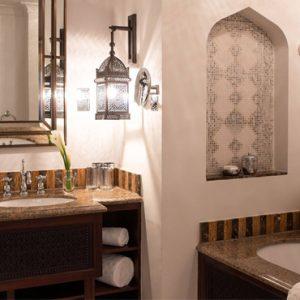 Luxury Dubai Holiday Packages Jumierah Al Qasr At Madinat Jumierah Junior Arabian Suite 2