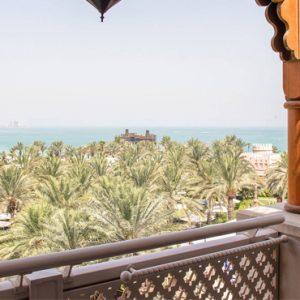 Luxury Dubai Holiday Packages Jumierah Al Qasr At Madinat Jumierah Ocean Club Room 4