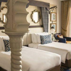 Luxury Dubai Holiday Packages Jumierah Al Qasr At Madinat Jumierah Ocean Deluxe