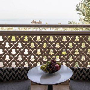 Luxury Dubai Holiday Packages Jumierah Al Qasr At Madinat Jumierah Ocean Deluxe 2