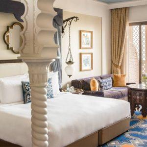 Luxury Dubai Holiday Packages Jumierah Al Qasr At Madinat Jumierah Ocean Deluxe 4