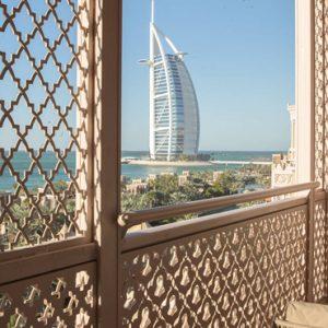 Luxury Dubai Holiday Packages Jumierah Al Qasr At Madinat Jumierah Presidential Suite 4