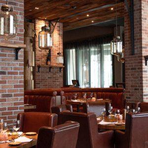 Luxury Dubai Holiday Packages Jumierah Al Qasr At Madinat Jumierah The Hide