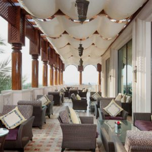 Luxury Dubai Holiday Packages Jumierah Al Qasr At Madinat Jumierah Dining 3