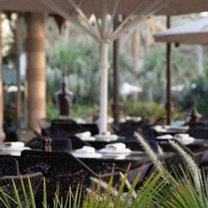 Luxury Dubai Holiday Packages Jumierah Al Qasr At Madinat Jumierah Khaymat Al Bahar