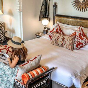 Luxury Dubai Holiday Packages Jumierah Al Qasr At Madinat Jumierah Rooms