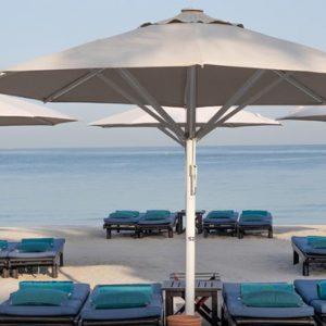 Luxury Dubai Holiday Packages Jumeirah Mina A Salam At Madinat Jumeriah Beach
