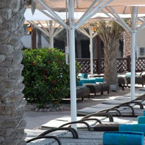 Luxury Dubai Holiday Packages Jumeirah Mina A Salam At Madinat Jumeriah Beach 2