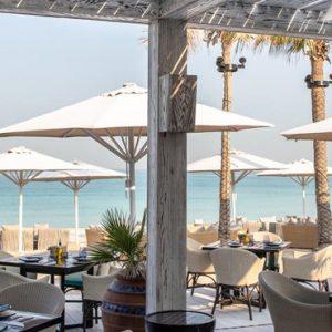 Luxury Dubai Holiday Packages Jumeirah Mina A Salam At Madinat Jumeriah Dining 2