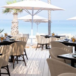 Luxury Dubai Holiday Packages Jumeirah Mina A Salam At Madinat Jumeriah Dining 3