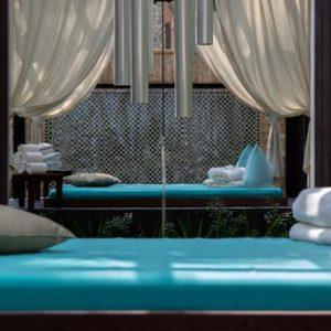 Luxury Dubai Holiday Packages Jumeirah Mina A Salam At Madinat Jumeriah Spa