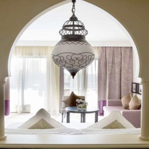 Luxury Dubai Holiday Packages Jumeirah Mina A'Salam At Madinat Jumeirah Arabian Club Room