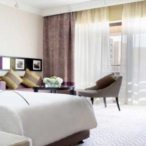 Luxury Dubai Holiday Packages Jumeirah Mina A'Salam At Madinat Jumeirah Ocean Club Room 1