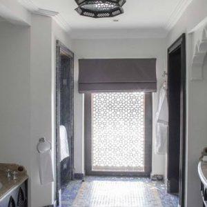 Luxury Dubai Holiday Packages Jumeirah Mina A'Salam At Madinat Jumeirah Ocean Premier Suite2