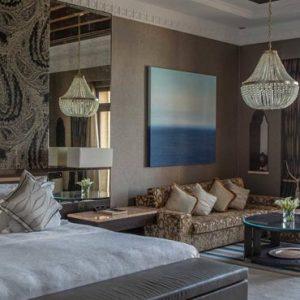 Luxury Dubai Holiday Packages Jumeirah Mina A'Salam At Madinat Jumeirah Royal Suite3