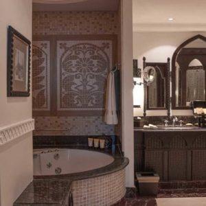 Luxury Dubai Holiday Packages Jumeirah Mina A'Salam At Madinat Jumeirah Royal Suite4