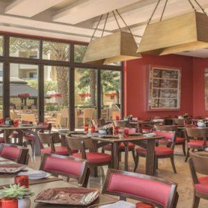 Luxury Dubai Holidays Amwaj Rotana Rosso