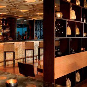 Luxury Dubai Holidays Fairmont The Palm Ba Boldly Asian