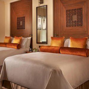 Luxury Dubai Holidays Fairmont The Palm Fairmont Room 4