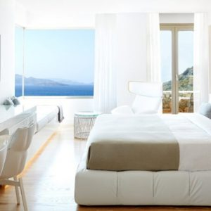 Luxury Greece Holidays Daios Cove Greece The Mansion 3